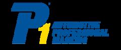 panfilm-p1-gamme
